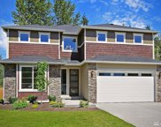 4405 217th Place SE, Bothell image