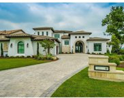 611 Lake Estates Dr, Austin image