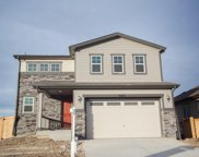 4383 East 96th Way, Thornton image