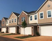 221  Overstone Court Unit #24, Fort Mill image