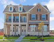1538 Verwood Circle, Farmers Branch image