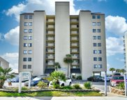 3513 S Ocean Blvd. Unit 202, North Myrtle Beach image