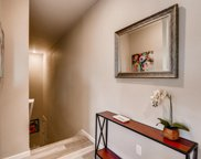 24847 East Calhoun Place Unit C, Aurora image