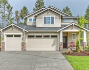 4608 Plover St NE, Lacey image