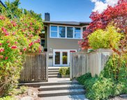 4140 52nd Ave SW, Seattle image