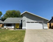 6038  centurion Circle, Citrus Heights image