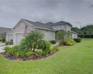 3906 Wildgrass Place, Parrish image