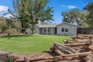 14098 S Chestnut, Fresno image