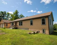 493 Loon Pond Road, Gilmanton image