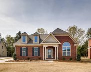 322  Willow Tree Drive Unit #143, Rock Hill image