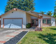 7020  Jenner Court, Citrus Heights image