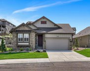 4544 Portillo Place, Colorado Springs image