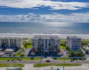 225 N Atlantic Unit #701, Cocoa Beach image
