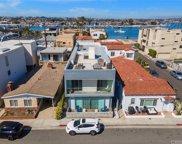1004   W Balboa Boulevard   B, Newport Beach image