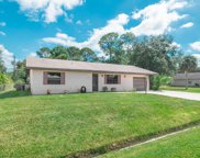 2343 SW Woodridge Street, Port Saint Lucie image