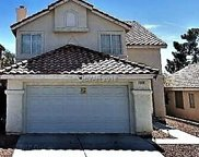 6345 CANYON VISTA Court, Las Vegas image