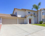 673 Devon Pl, Escondido image