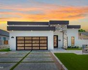 4219 N 41st Place, Phoenix image