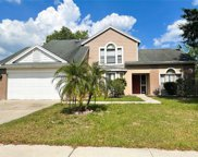 2713 Peggy Drive, Kissimmee image