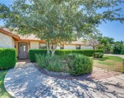 800 Post Oak Dr, Dripping Springs image