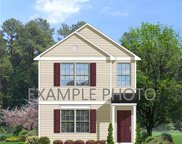 420  Osborn Street Unit #66, Rock Hill image