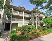 1401 Lighthouse Drive #4123 Unit 4123, North Myrtle Beach image