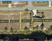 2212 NW 30th TER, Cape Coral image