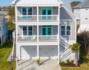 604 S Third Street, Carolina Beach image