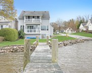 1234 Beach Drive, Holland image