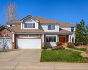 9366 Oakbrush Way, Lone Tree image