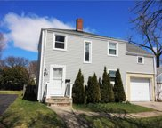 18 Westmoreland Drive, Rochester image