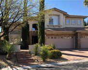 116 South RING DOVE Drive, Las Vegas image