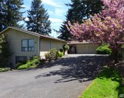 257 Curtis Hill Rd, Chehalis image