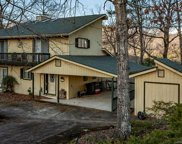 178  Treetops Lane, Lake Lure image