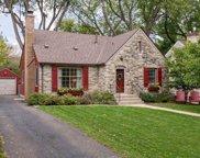 3614 Glenhurst Avenue, Saint Louis Park image