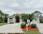 2931 Landrum Street, North Port image