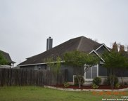 2241 N Ranch Estates, New Braunfels image