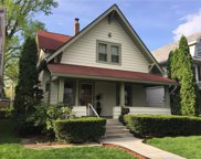 5861 Lowell  Avenue, Indianapolis image