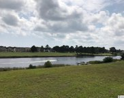 Lot 63 W. Palm Drive, Myrtle Beach image
