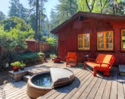 128 Madrone Avenue, Camp Meeker image