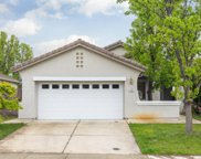 1443  Taupin Court, Folsom image