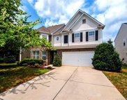 14412  Whistling Swan Road Unit #71, Charlotte image