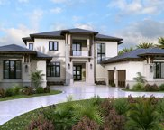 173 SE Fiore Bello, Port Saint Lucie image