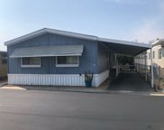 171 Evergreen, Oceanside image