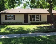4742 Poseidon Place, Lake Worth image