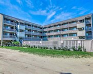 120 N Dogwood Drive Unit 311, Garden City Beach image