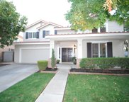 9420  Four Winds Drive, Elk Grove image