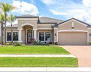 18244 Roseate Drive, Lutz image