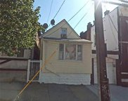 123-06 23rd Ave, College Point image