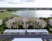 8096 Queen Palm LN Unit 231, Fort Myers image